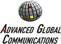 Advanced Global Communications, Inc.