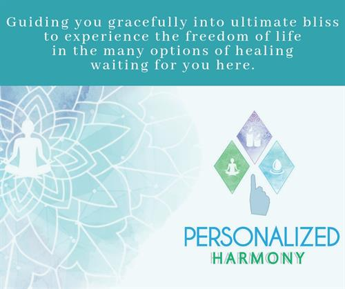 Gallery Image Guiding_you_gracefully_into_ultimate_bliss_to_experience_the_freedom_of_life_in_the_many_options_of_healing_waiting_for_you_here..jpg