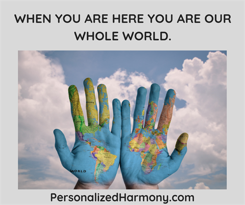 Gallery Image WHEN_YOU_ARE_HERE_YOU_ARE_OUR_WHOLE_WORLD.(1).png