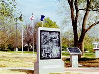 Veterans Memorial Park of Kentucky Inc.