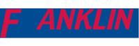 Franklin Pest Solutions