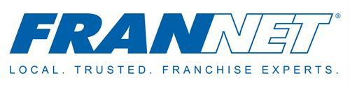 Gallery Image FranNet_logo_new_(1).jpg