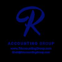 R Accounting Group LLC