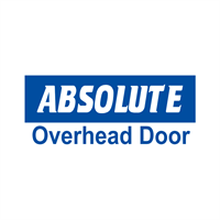 Absolute Overhead Door Service
