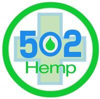 502 Hemp