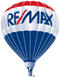 RE/MAX Properties East - Cindy Hack