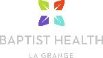 Baptist Health La Grange