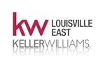 Keller Williams Realty Louisville East - The Shafer Team