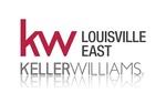 Keller Williams Realty Louisville East - The Shafer Team