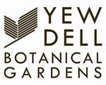 Yew Dell Botanical Gardens
