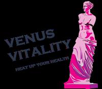 Venus Vitality
