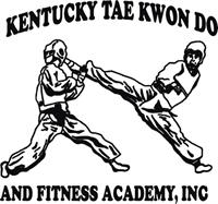 KENTUCKY TAE KWON DO AND FITNESS ACADEMY