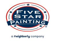 Five Star Painting of Kentuckiana