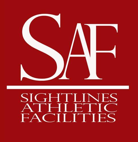 SAF Logo