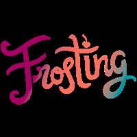 Frosting Creative, LLC