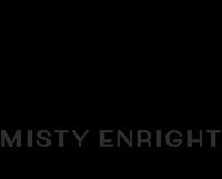 Misty Enright Photography, LLC
