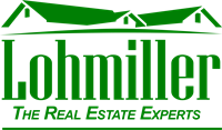 Lohmiller Real Estate