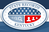 Oldham County Public Records