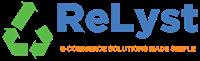 ReLyst, LLC