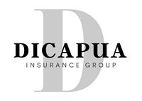 DiCapua Insurance Group
