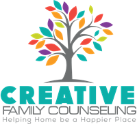 Creative Family Counseling
