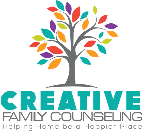 Creative Family Counseling - Prospect Campus
