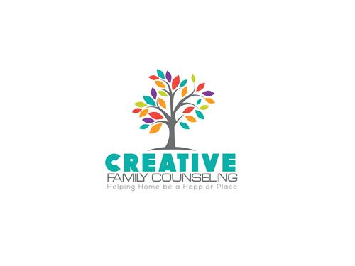 Gallery Image CFC_Logo_With_Tagline.jpg