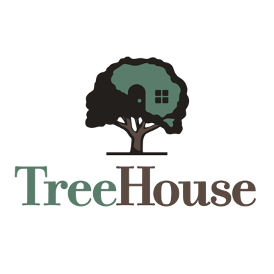 Gallery Image TreeHouse_Logo_Stacked_Color.png