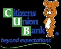 Citizens Union Bank
