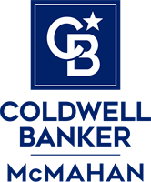 Coldwell Banker McMahan Co