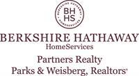 Berkshire Hathaway HomeServices Parks & Weisberg, Realtors - Pam Wilder