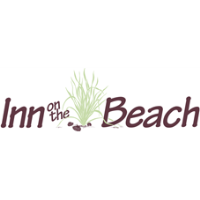 Inn on the Beach