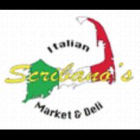 Scribano's Italian Market & Deli