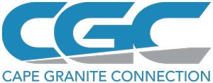 Cape Granite Connection LLC