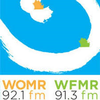 WOMR / Lower Cape Communications
