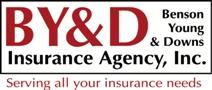 BY&D Insurance Agency