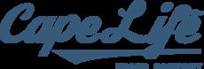 Cape Life Brand Company, LLC
