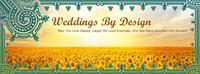 Weddingsbydesign
