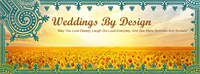 Weddingsbydesign