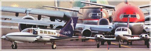Gallery Image about-cape-air.jpg