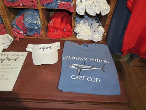 Gallery Image chatham_whites2.JPG