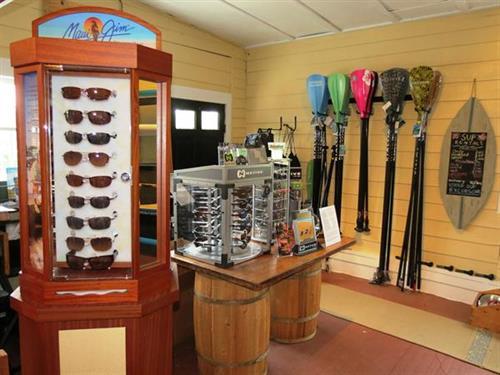 Gallery Image eyewear2.JPG