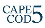 Cape Cod Five Cents Savings Bank East Harwich