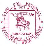 Cape Cod Regional Technical High School