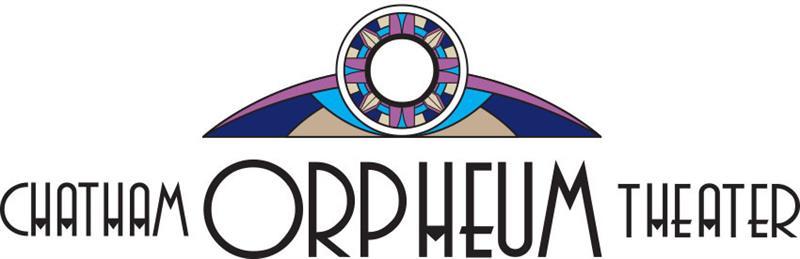Chatham Orpheum Theater