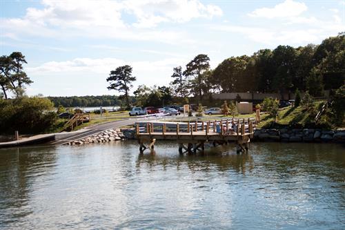 Gallery Image bass-river-public-access-facility-wilbur-park-hero.JPG