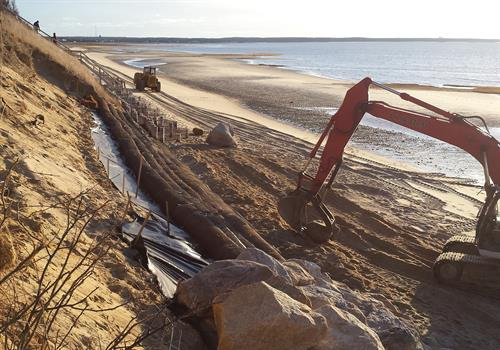 Gallery Image eastward-ho-country-club-shorefront-restoration-and-erosion-control-hero-thumb.jpg