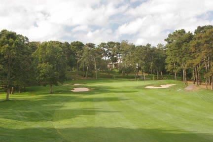 Gallery Image cran_golf_course.jpg