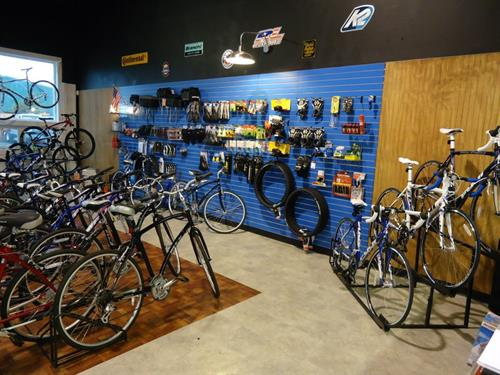 Gallery Image dennis_cycle_center_2.jpg