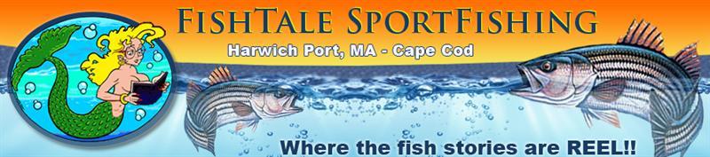 Fish Tale Sportfishing